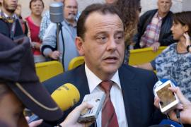 La Audiencia considera «chocante» que la Fiscalía recurriese la imputación de la Infanta