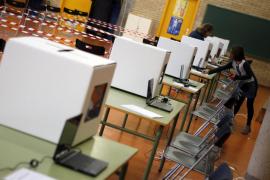Unos 5,4 millones de catalanes mayores de 16 años están llamados a votar