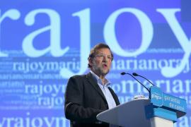 Rajoy advierte que la reforma  laboral, será un «germen de conflictos ante los tribunales»
