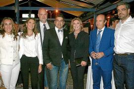 Acuerdo de colaboración entre Air Europa y el Cappuccino