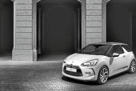 El Citroën DS 3 y el DS 3 Cabrio estrenan nuevas mecánicas  de gasolina
