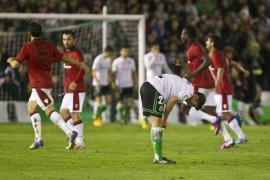 El Mallorca remonta 14 posiciones en un mes y se acerca a la zona alta