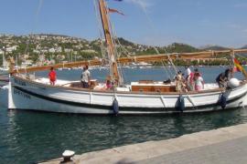 El Consell pone en marcha el primer programa de restauración de patrimonio marítimo