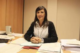 El Ajuntament de Manacor aprueba los presupuestos de 2015