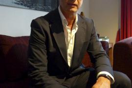 Antoni Pastor sigue en política para evitar que «Bauzá vuelva a gobernar esta tierra»