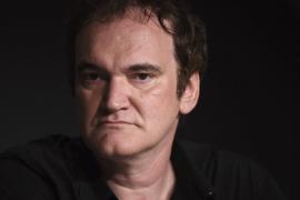 Quentin Tarantino se retirará  tras su décima película