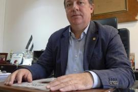 El alcalde de Inca contrata a una prima suya como cargo de confianza