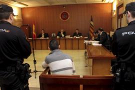 Tres años de cárcel para un joven por intentar matar a otro en Inca