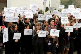 Orizonia podrá pagar a sus empleados al vender su 33% en Mundo Senior