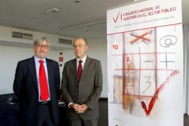 Los casos de corrupción en Balears cuestan 1.200 millones a los ciudadanos al año