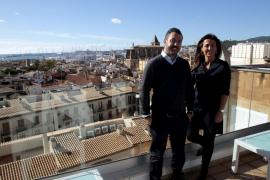 Los expertos abogan por regularizar las viviendas y pisos de uso turístico privado