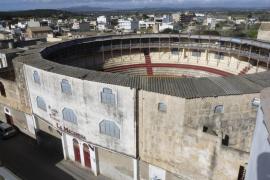 El Ajuntament de Felanitx trabaja para que 'La Macarena' vuelva a ser pública