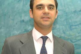 Juan March de la Lastra dimite del consejo de ACS