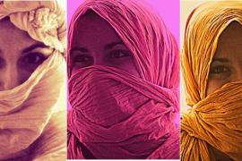 'Hannah i els tres països', una obra sobre la multiculturalidad