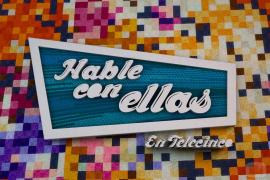 'Hable con ellas' regresa a Telecinco