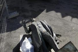 Estatua Antoni Maura
