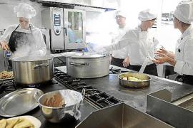 Los sueldos de Balears, entre los más bajos de España