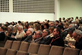 La Iglesia Católica debate «cómo dar conocer la propuesta cristiana en una sociedad secularizada»