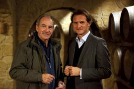 «Ser capital cultural europea es la mejor promoción para Balears»