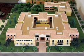 El plan urbanístico de Llucmajor deja en el aire la universidad privada de Maioris