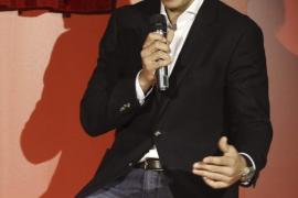 """Nadal: """"Espero que a nivel de salud 2015 sea un año que me permita competir"""""""