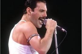 Cinesa acerca a Freddie Mercury a Mallorca en pantalla grande