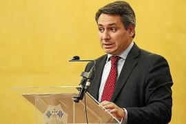 Antonio Bengoa: «El tráfico de datos móviles se multiplicará por 11 en 2018»