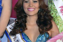 Encuentran sin vida a Miss Honduras y su hermana, desaparecidas hace seis días
