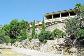 Desolación entre los propietarios de El Vilà por la sentencia del Supremo