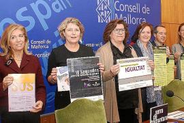 Día Internacional para la Erradicación de la Violencia de Género