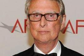 El director de cine Mike Nichols muere a los 83 años