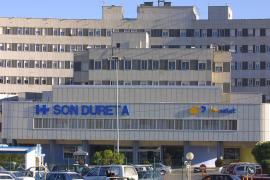 El PSIB insta al Govern a dar un uso social al recinto de Son Dureta