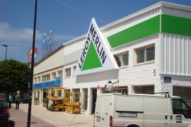 Leroy Merlin abrirá una nueva tienda en Manacor