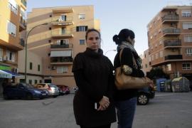 El CNP investiga un presunto caso de bullying en Palma
