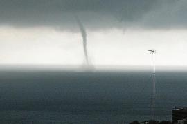 Balears no está exenta de la amenaza de tsunami
