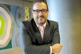 """Antonio Pita: """"Buscamos a personas que tengan iniciativa"""""""