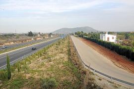 Propietarios afectados por el gasoducto no firmarán la expropiación de sus fincas