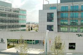 La nueva fundación de Sa Nostra tendrá un patrimonio artístico de 1,5 millones