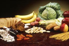 La dieta mediterránea, alternativa a la malnutrición y a la obesidad