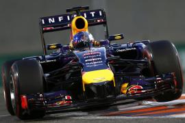 Los alerones delanteros de los Red Bull incumplen el reglamento, según la FIA