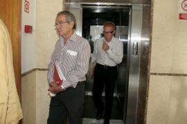 Apertura de juicio oral contra Luis y Jaime García-Ruiz por fraude fiscal