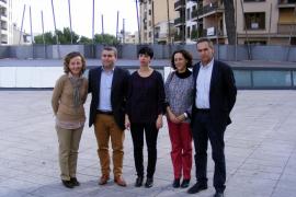 El PSOE insta Madrid a invertir 4,2 millones de euros en Inca