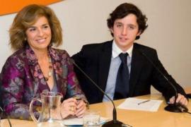 El PP califica las declaraciones del 'pequeño Nicolás' de «invenciones»