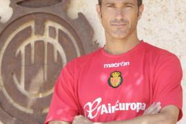 Martí dice que Marco Asensio es «determinante» en el Mallorca