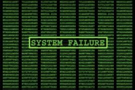 Un ciberataque deja en jaque a Sony