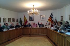 El Ajuntament de Marratxí aprueba un plan de subvenciones por valor de 319.000 euros