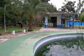 La Autoritat Portuària está ahora dispuesta a ceder la piscina de Gesa a Alcúdia