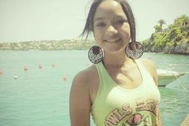Denunciada la desaparición de una menor en Es Castell