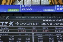 Carlos Slim se convierte en el primer accionista de FCC con un 25,63% de su capital