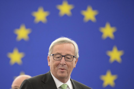 La Comisión Europea pide ajustes extras a España
